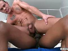 itsgonnahurt - Big Dick Penetrates the Country Boy